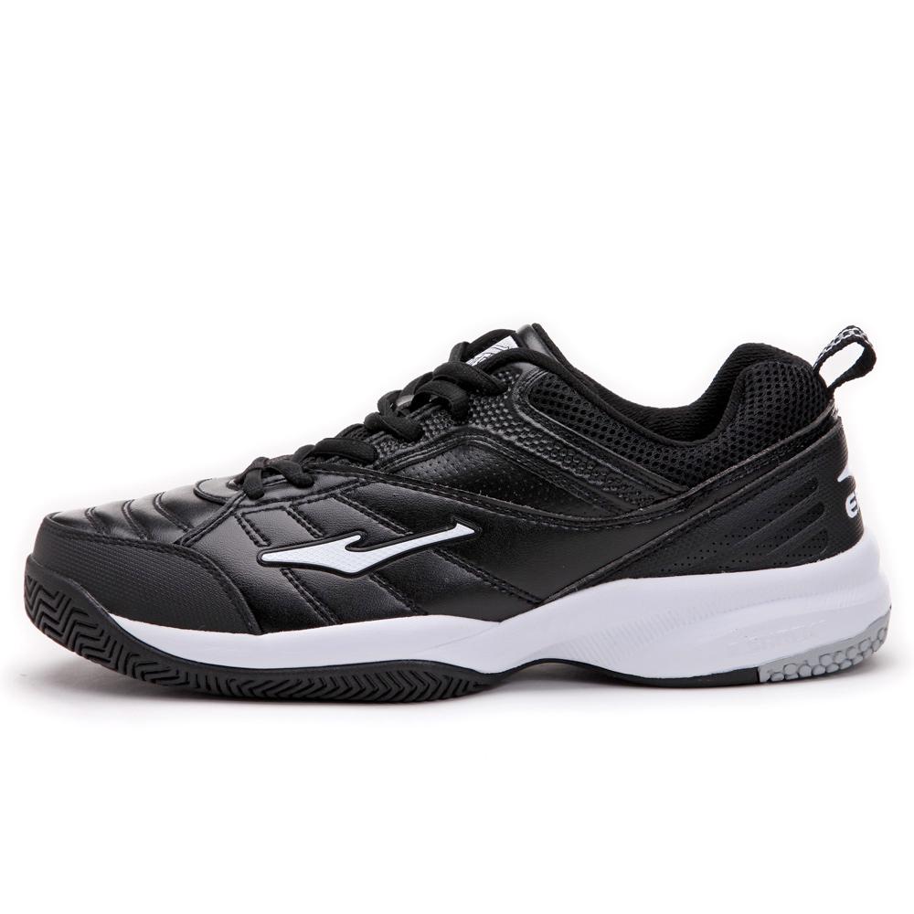 鸿星尔克erke 正品男运动鞋 男式网球鞋11136035-20 FD