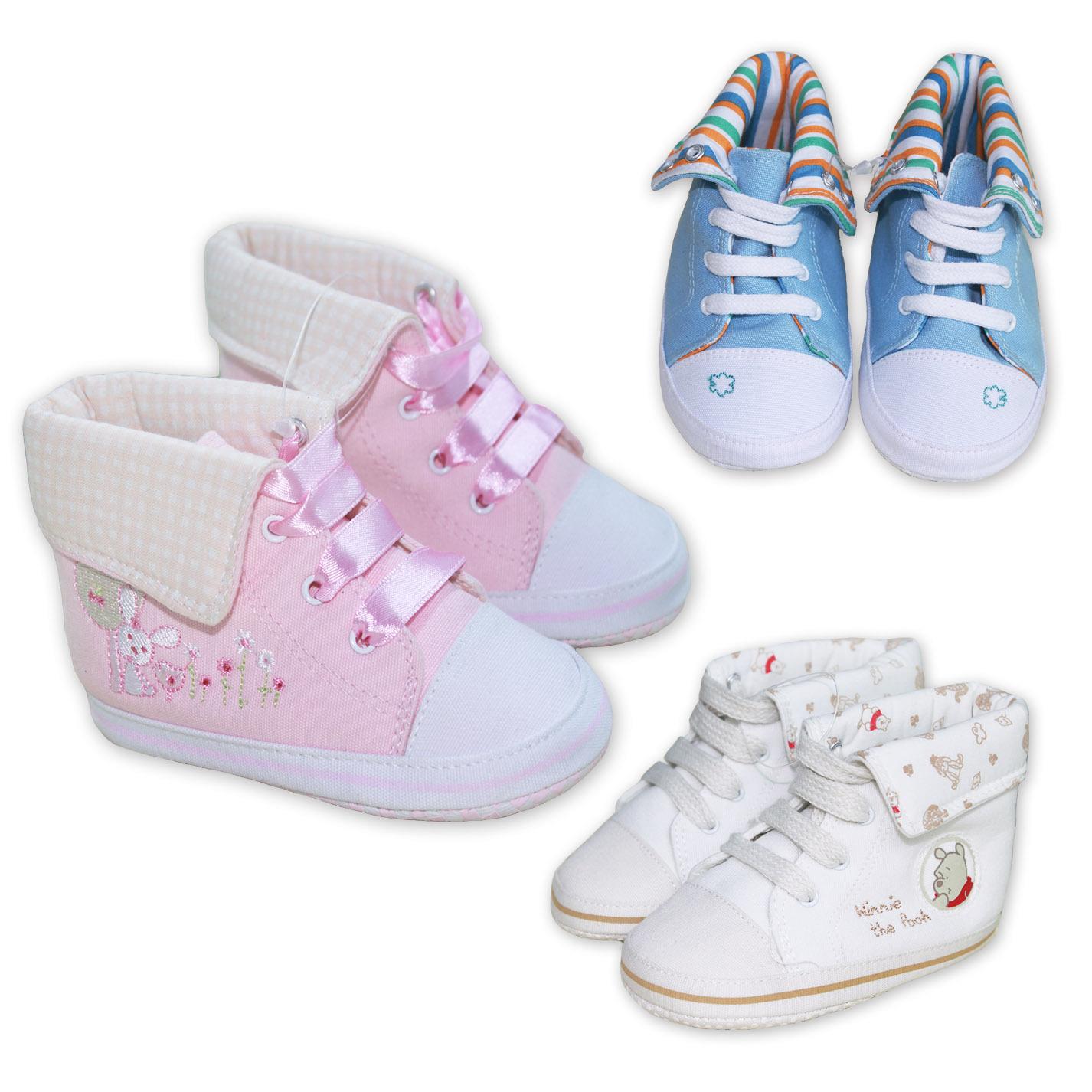 Детские ботинки с нескользящей подошвой Tiny ted xz014 2012 Девушки, Для молодых мужчин, Унисекс 100 хлопковая ткань Шнурок Персонажи мультфильмов