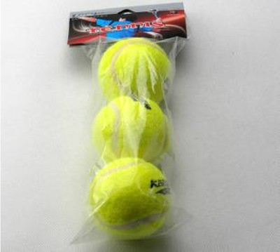God mad National berserk counter genuine tennis game with tennis training super stretch Specials