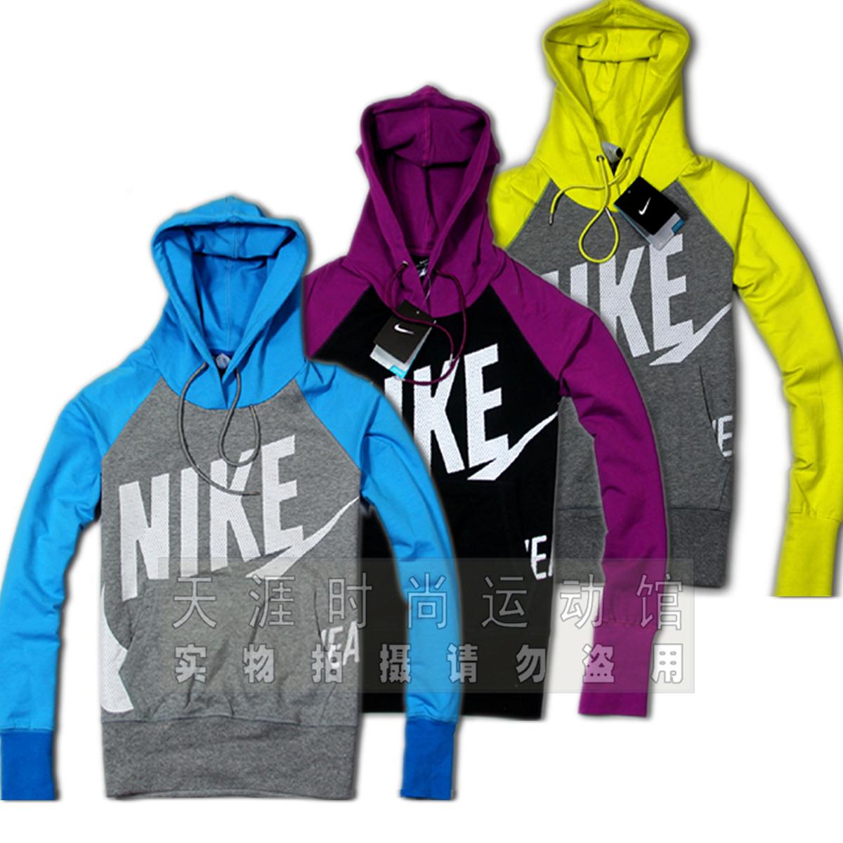 Купить Одежду Найк Дешево