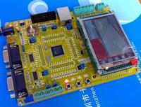 金牛上阵107VCT6 STM32开发板 2.8寸彩屏Cortex 内核【北航博士店