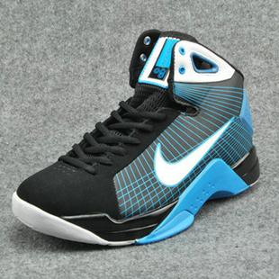 баскетбольные кроссовки Nike 73423 Usa Мужские