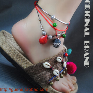Ethnic Jewelry Original handmade