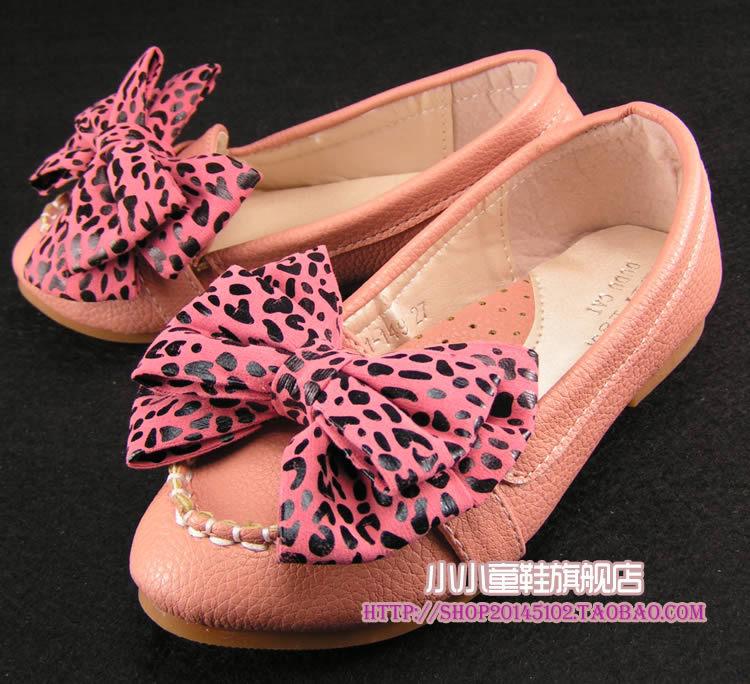 Обувь для родителей и детей 111/149/42 2012