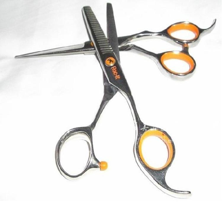 Ножницы парикмахерские Mad Dog