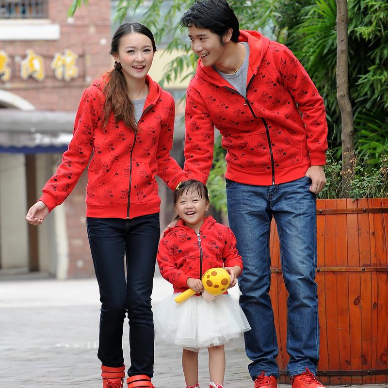 Семейные футболки Bo heron WS . 2013 Bo heron