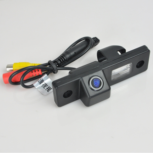 Cruz Cruze reverse camera waterproof Cruze reverse rear view camera night vision camera
