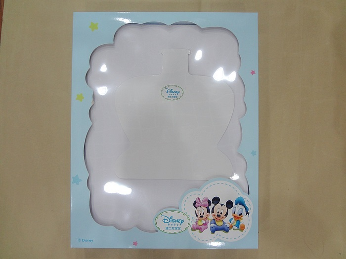 подарочный набор для новорожденных Disney Disney / disney