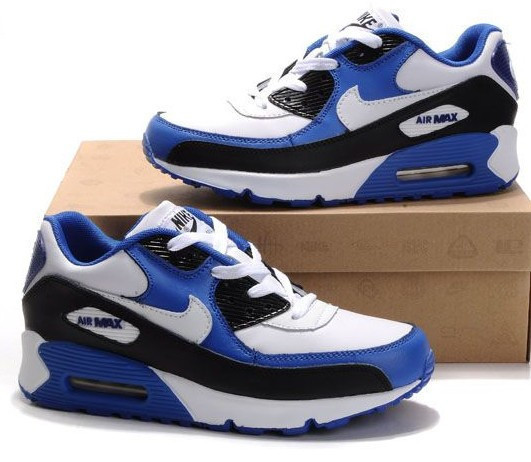Кроссовки Of nike360 NK Air Max 90 41-46
