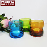 TAYOHYA diverse housing Morocco fashion candle birthday party props including candles candles for a romantic dinner