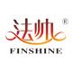 finshine法帅旗舰店