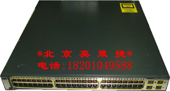 Концентратор SK THERMAL BIND  Cisco WS