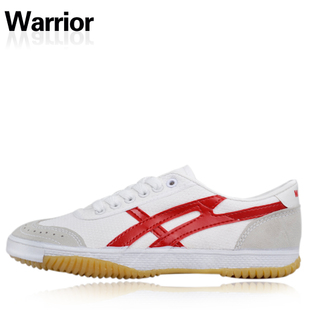 Back to Shanghai back sports lovers of all-around sneakers WL-27 A