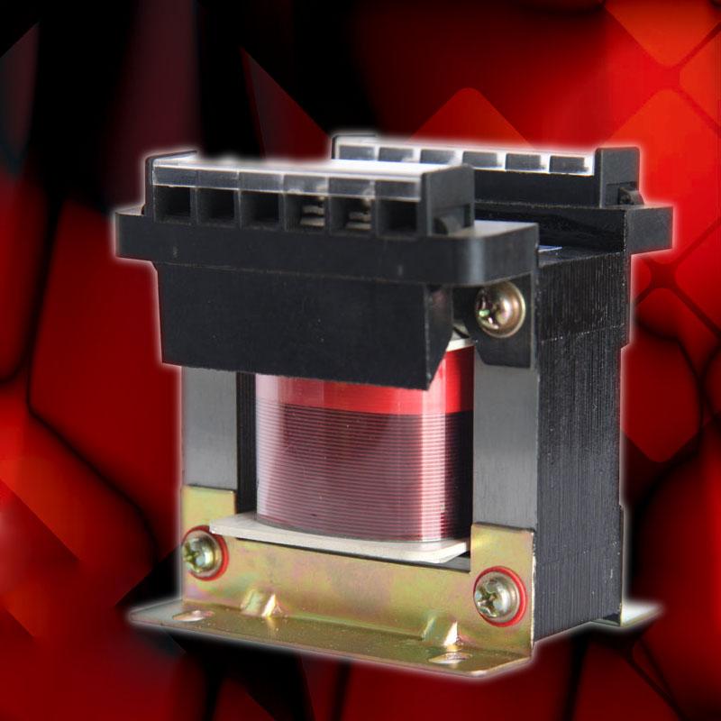 Электронный трансформатор Steady electric  BK