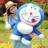 Почтовые расходы больше, чем сон: Викинг Джингл кошки плюшевые игрушки супер большие мягкие куклы игрушки Тинкер Белл