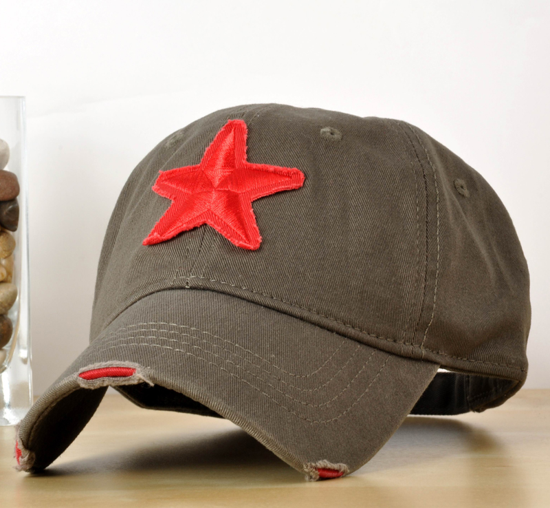 军帽正品帽子