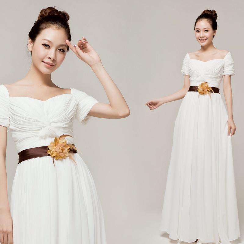 Вечернее платье l13012/232 2014