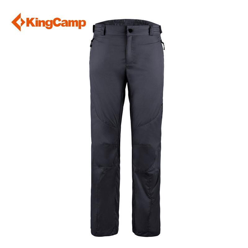 Брюки The Kanger Kin wild kingcamp kw6511/kw6514 KingCamp KW6511-KW6514 The Kanger Kin wild kingcamp Китай