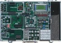 EL-DSP-EXPIV 数字信号处理器实验开发系统 配C5416 C5416 CPU板
