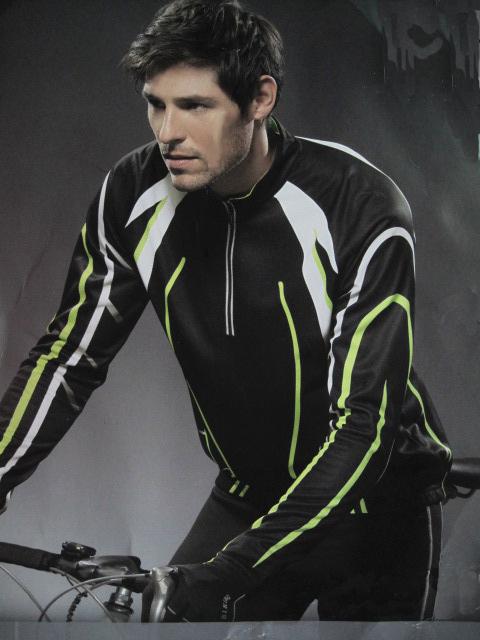Одежда для велоспорта  q015 SA C-t