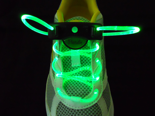 Шнурки O.D.M SL /01 LED-shoelace LED LED Latchet