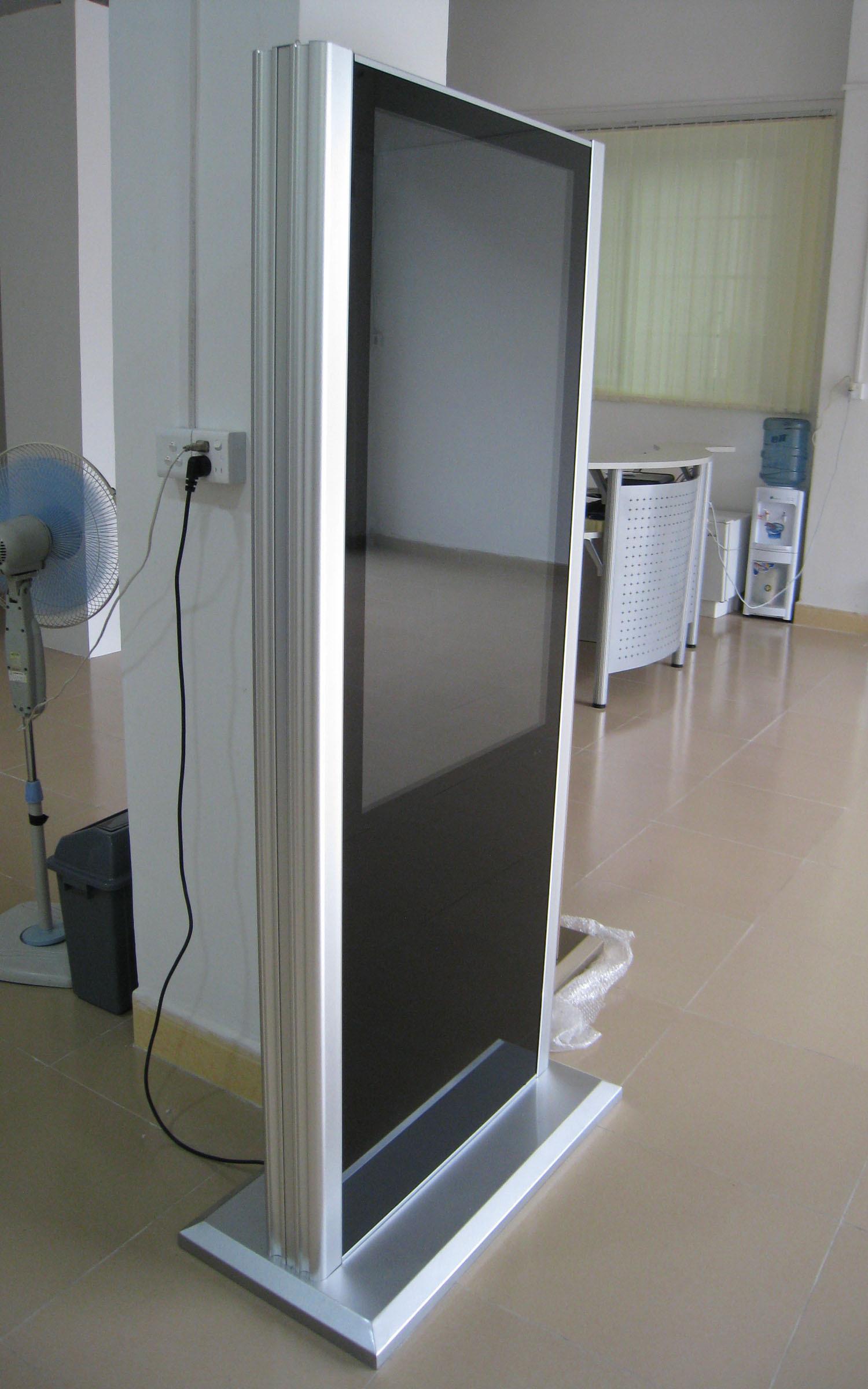 HDD-плеер Zhongyue  55 46 42 47