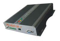 分体读写器 UHF多天线读写器 915M分体读卡器 超高频分体机 6B卡
