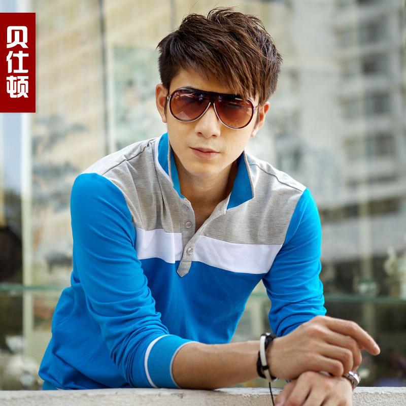 Рубашка поло z11t23 2013 Polo