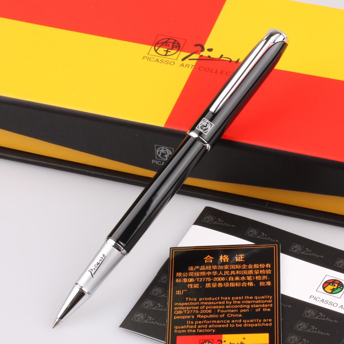 Шариковая ручка   PS-916