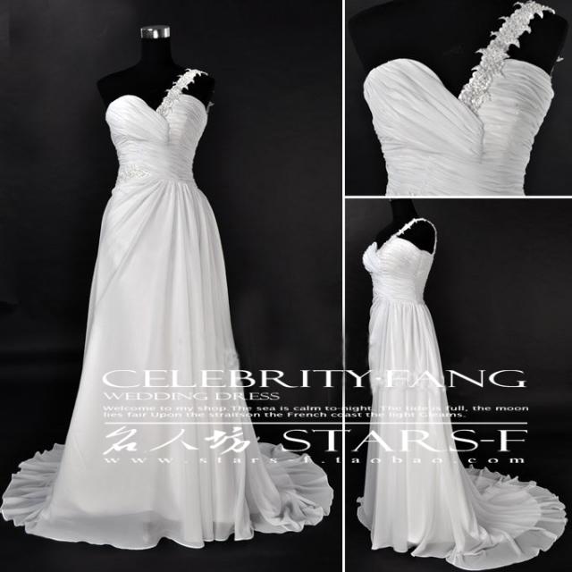 Свадебное платье Celebrity Square Другие материалы Русалочий хвост