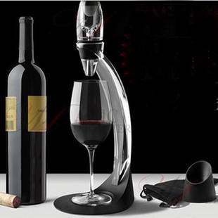 Magic fast hangover hangover wine gift wine wine wine gift super low price