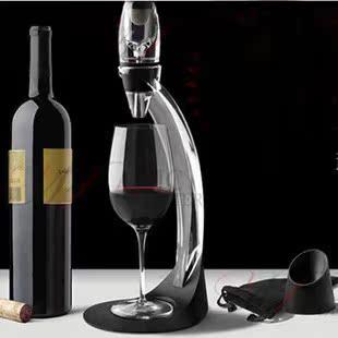 Magic fast hangover hangover wine gift wine wine wine gift super low price
