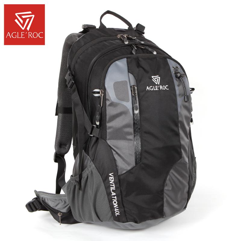 【 登山包/双肩背包】价格|图片|参数|最新报价_登山图片