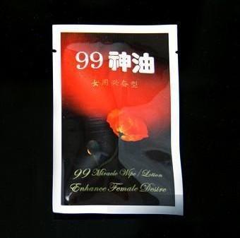 Интимная игрушка для женщины 99 нефти (женщина не онемение подлинной безопасности) 0,83 девушки актуальные Другое