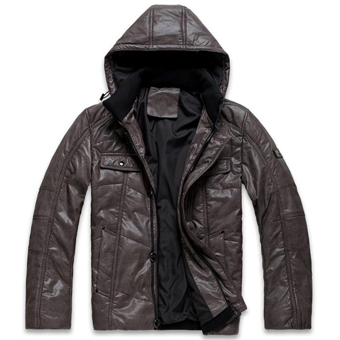 Куртка D'om. vrrlons A924 Шёлковое волокно Пуговицы в 1 ряд Короткая (до пояса и выше) Облегающий покрой