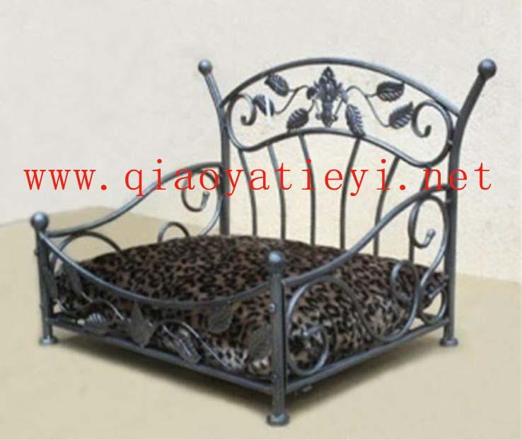 Лежанка для животных Firewood Ya Iron qypb/8010