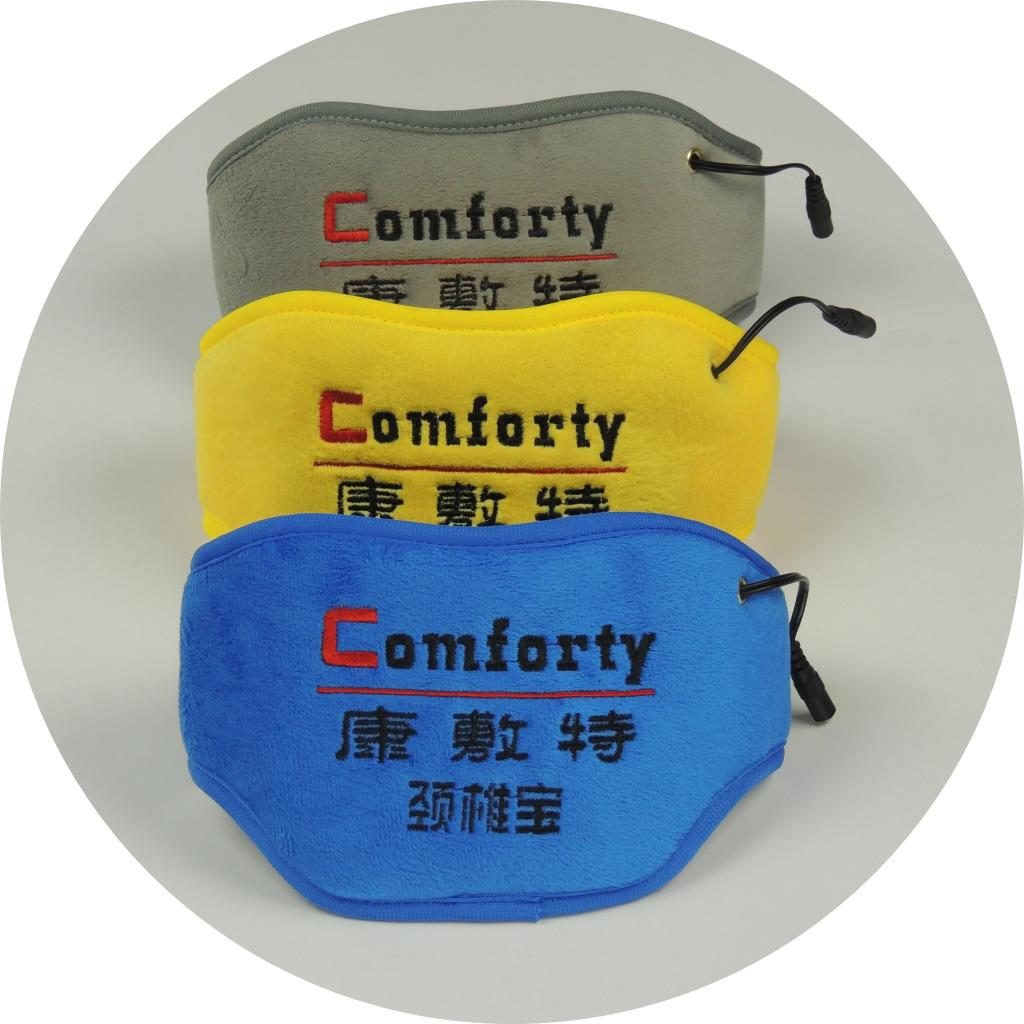 Аппарат для домашней физиотерапии Sports application