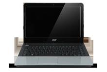 Acer宏基E1-471G-32352G50mnkk配置点评,官方促销价3499