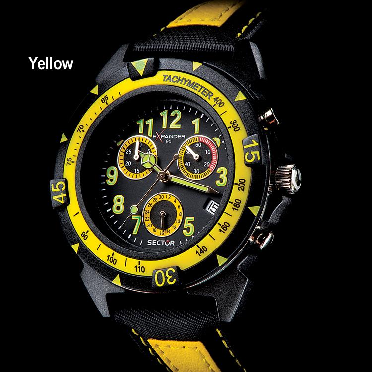 Часы Other brand watches Sector 12 Кварцевые часы Мужские