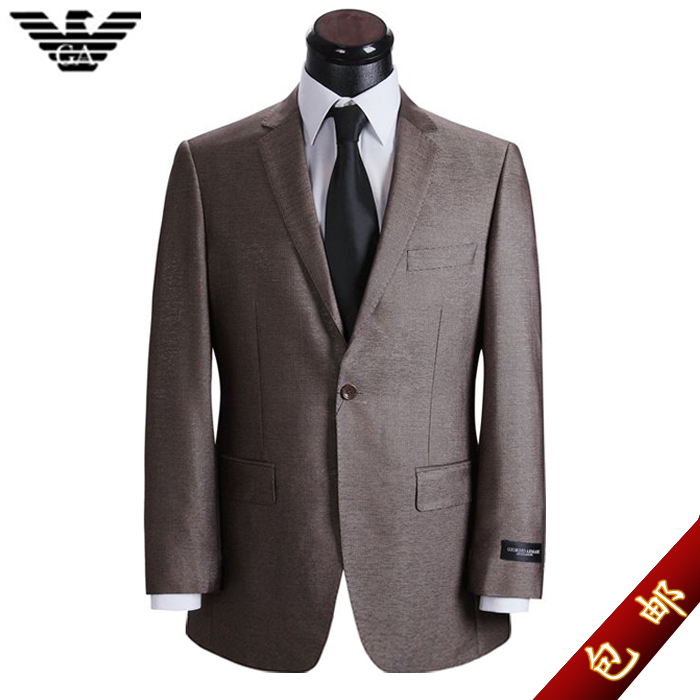 slim suit suit suit men suit men korean groom wedding dress business casual suit