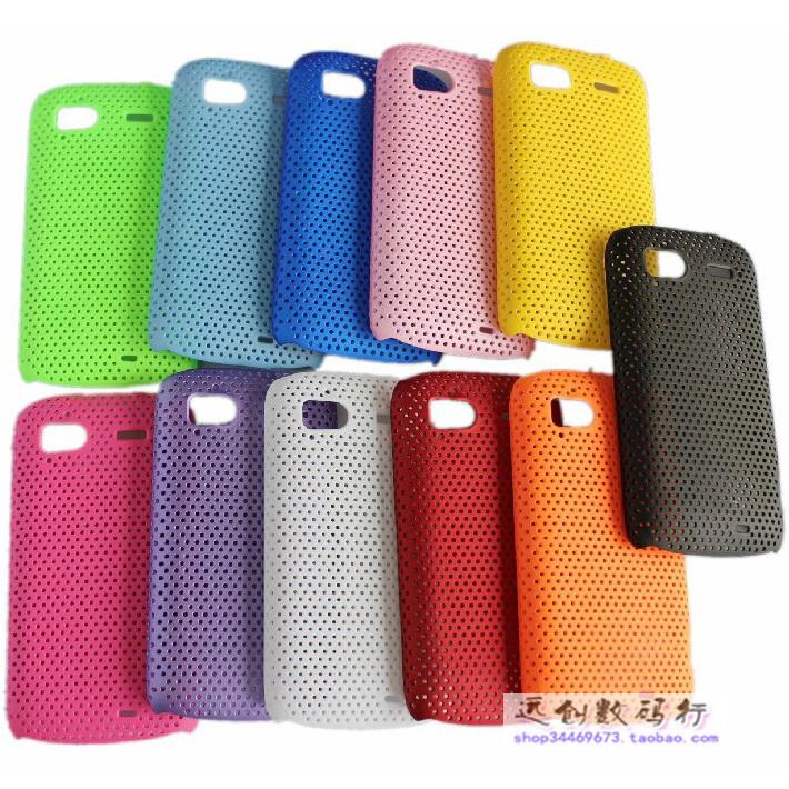 Чехлы, Накладки для телефонов, КПК Dopod HTC Sensation XE Z715E G18 G14 Китайский стиль