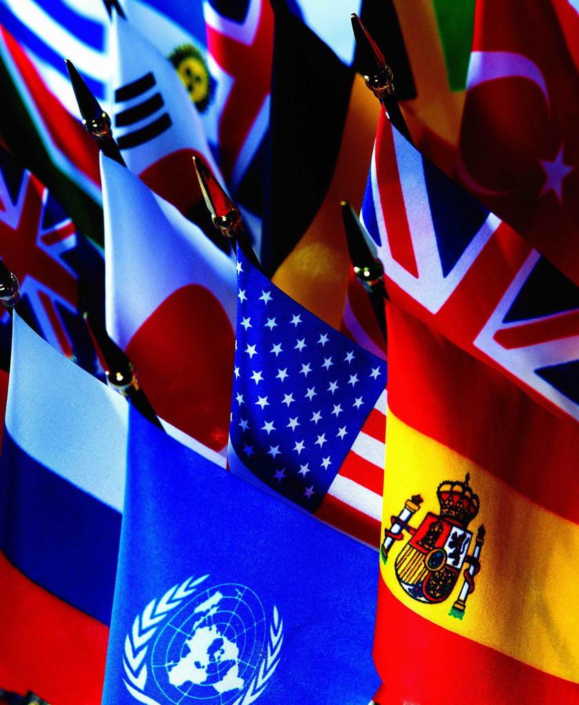 Флаг   144cm*96cm 193