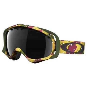 oakley si boots review  oakleytanner hall