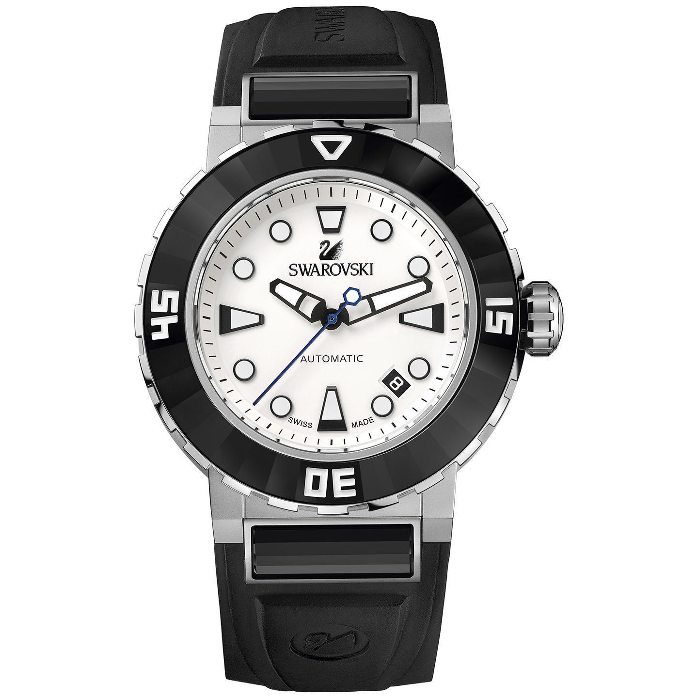 Часы Swarovski 1124148Octea Abyssal