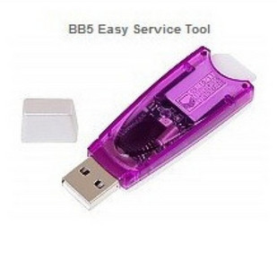 BB5 Easy Service tool BEST Dongle 诺基亚新狗 备分号码本