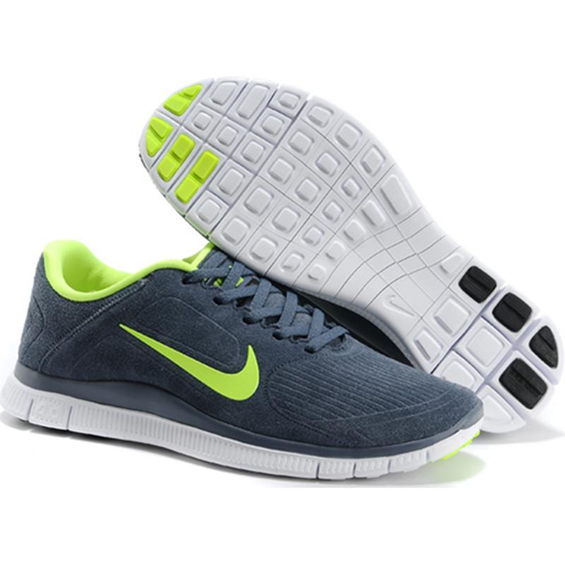Кроссовки Nike 3.0
