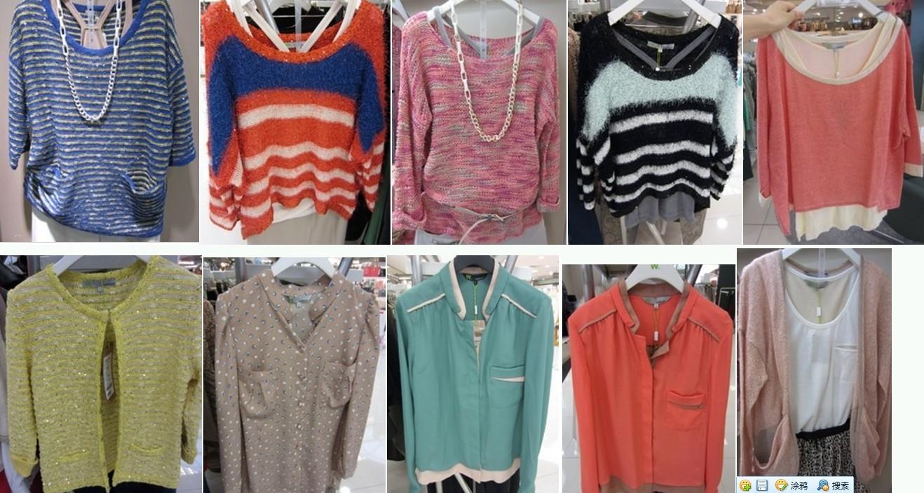 Короткая куртка 2012w.doubleudot счетчики весны продажи редких