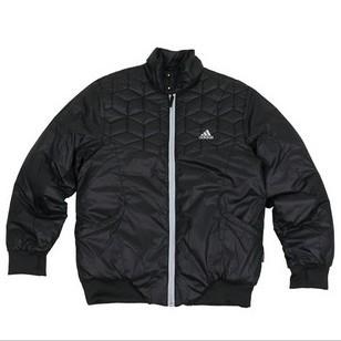 Куртка, Спортивный костюм   09 E65812