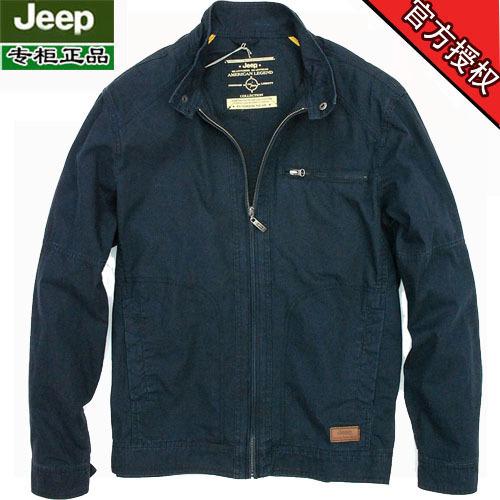 Куртка JEEP js8wj011