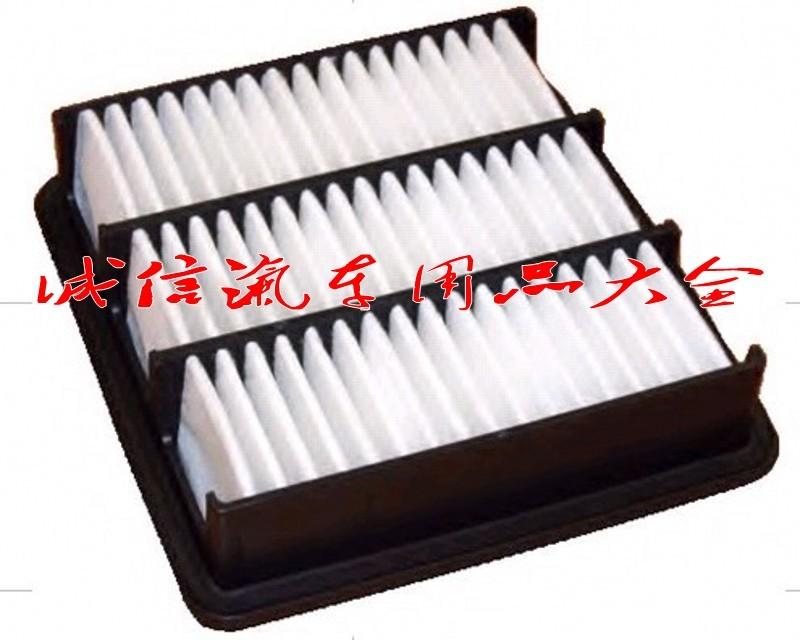 Воздушный фильтр 07 09 Hyundai i30 воздуха фильтрующий элемент воздушный 28113
